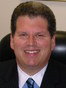 Oakland County Social Security Lawyer Mark A. Sucher