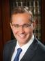 West Bloomfield Litigation Lawyer Thomas L. Stroble