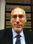 Oakland County Appeals Lawyer Gary D. Strauss