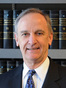 Bloomfield Hills Litigation Lawyer Jeffrey T. Stewart