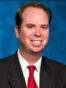 Dallas DUI / DWI Attorney Timothy Michael Clancy