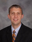 East Lansing Contracts / Agreements Lawyer Christopher R. Trudeau