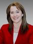 West Lake Hills Employment / Labor Attorney Laura Michelle Merritt
