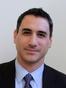 Washtenaw County Probate Attorney Steven Paul Tramontin