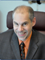 Southfield Criminal Defense Attorney Bruce L. Townley