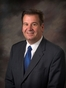 Battle Creek Litigation Lawyer Michael J. Toth