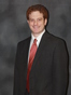 Hazel Park Litigation Lawyer Kevin Scott Toll