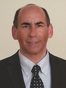 Ann Arbor Construction / Development Lawyer William G. Tishkoff