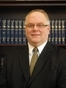 Michigan Speeding Ticket Lawyer Gary E. Tibble