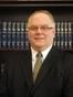 Attorney Gary E. Tibble