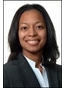 Detroit Fraud Lawyer Joni M. Thrower-Grundy
