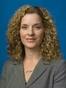 Waterford Real Estate Attorney Elizabeth C. Thomson