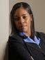 Huntington Woods Criminal Defense Attorney Markeisha Di'Ann Washington