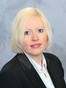 Michigan Family Law Attorney Brandy J. Thompson