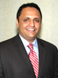 Norristown Litigation Lawyer Leno P. Thomas