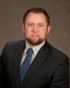 Flint Car / Auto Accident Lawyer Brent Walter Thomas