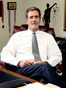 Wyoming Motorcycle Accident Lawyer R. Kevin Thieme