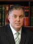 Tarrant County Criminal Defense Attorney Samuel R. Terry