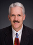 West Bloomfield Landlord / Tenant Lawyer Jack K. Waller