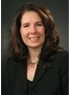 West Bloomfield Defective Products Lawyer Lisa A. Wallen