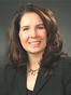 Farmington Hills Defective and Dangerous Products Attorney Lisa A. Wallen