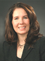 Michigan Defective and Dangerous Products Attorney Lisa A. Wallen