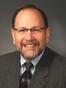 West Bloomfield Child Custody Lawyer Howard I. Wallach