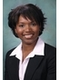 Detroit Real Estate Attorney Wendy Erin Walker