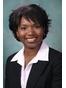 San Jose Real Estate Attorney Wendy Erin Walker