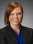 Indiana Insurance Law Lawyer Georgianne Marie Walker