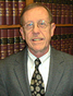 Wyoming Trusts Attorney Thomas W. Waalkes