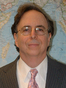 Washington County Immigration Attorney Philip Hornik