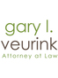 Muskegon Criminal Defense Attorney Gary L. Veurink
