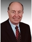 Grand Rapids Contracts / Agreements Lawyer Mark H. Verwys