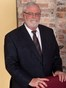 East Grand Rapids Family Law Attorney Randall L. Velzen