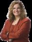 Upper Arlington Estate Planning Attorney Amie Lee Vanover