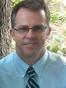 North Muskegon Family Law Attorney Jeffrey D. Vanderstelt