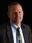 East Grand Rapids Health Care Lawyer Douglas P. Vanden Berge
