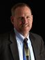 Grand Rapids Health Care Lawyer Douglas P. Vanden Berge