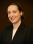 Bingham Farms Contracts / Agreements Lawyer Carly A. Van Thomme