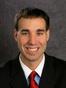 East Grand Rapids Employment / Labor Attorney Nathan R. Van Ryn