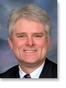 Grand Rapids Financial Markets and Services Attorney Mark D. van der Laan