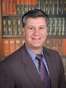 Sylvan Lake Criminal Defense Attorney Victor P. Valentino