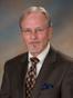 Ingham County Real Estate Attorney James J. Urban