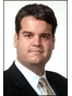 Grosse Pointe Park Employment / Labor Attorney Joseph Wesley Uhl