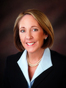 Detroit Employment / Labor Attorney Anne Widlak