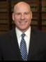 Plano Real Estate Attorney John Glenn Meazell