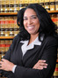 Livonia Family Law Attorney Tracey L. Wheeler