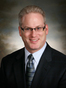 Saint Clair Shores Litigation Lawyer Donald C. Wheaton Jr.