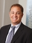 Southfield Business Attorney Jeffrey M. Weiss